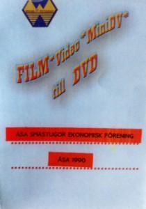 DVD omslag liten